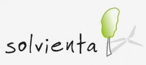 Solvienta